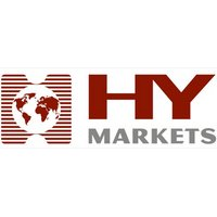 DC HY Markets