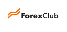 Forex Club reviews customers and employees on the broker's official website fxclub.org