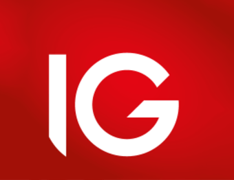 IG Markets, broker review, profitable trading with Forex broker IG Markets