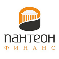Pantheon Finance