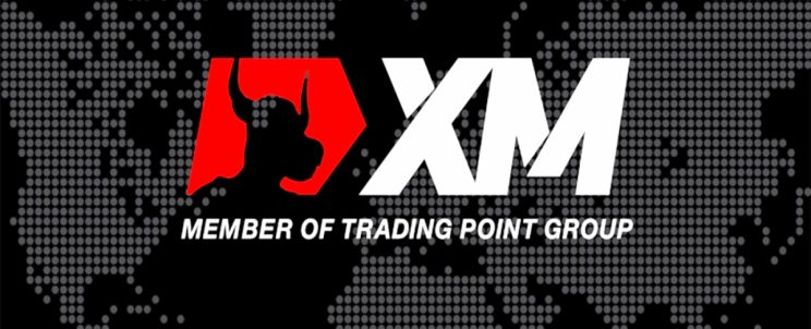Reliability of trading from XM.COM broker, review of trading conditions on the XM.COM