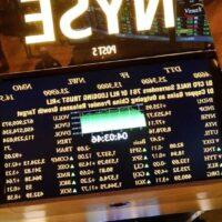 Binatex Binary Options Broker