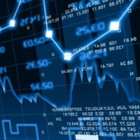Forex Market Dealing Centre Review - The Company's Young Forex