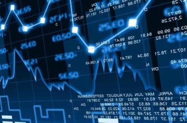 Boris Cooper's online school: from beginner to currency market shark