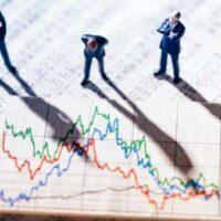 Szczegóły dotyczące dłużnych papierów wartościowych