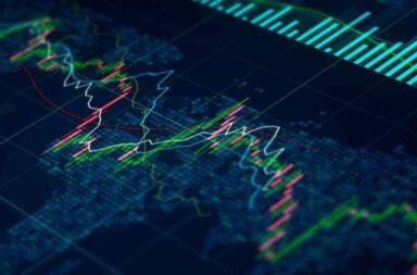 Broker Sberbank: przegląd i kursy